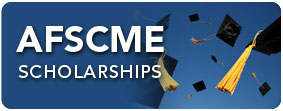 AFSCME Scholarships