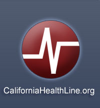 cal-healthline_icon