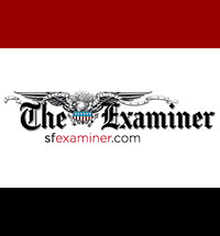 SF-examiner_icon