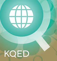 KQED-icon