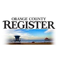 OC-register-icon