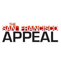 SF-appeal-icon