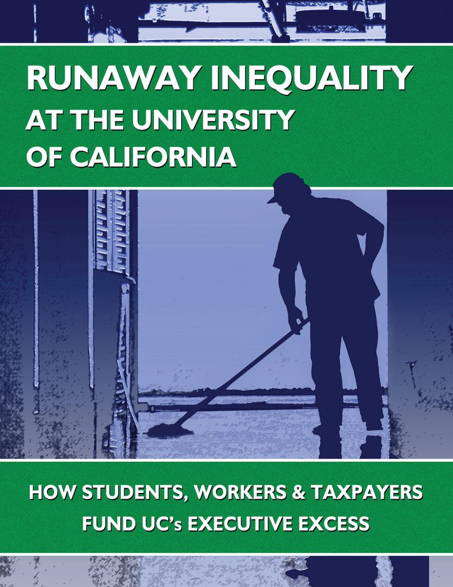 Runaway_Inequality