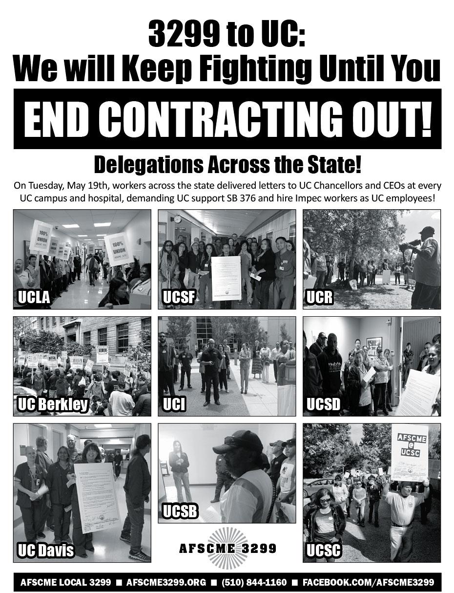 ContractingOut_Delegations-1