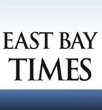 icon-eastbaytimes