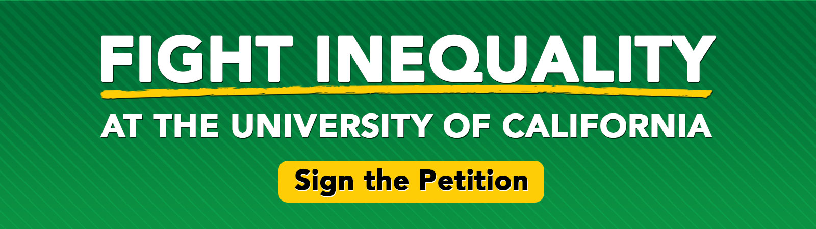 AFSCME 3299 - The University of California's Largest