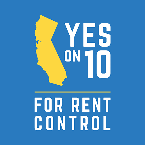 Yes-On-Prop-10