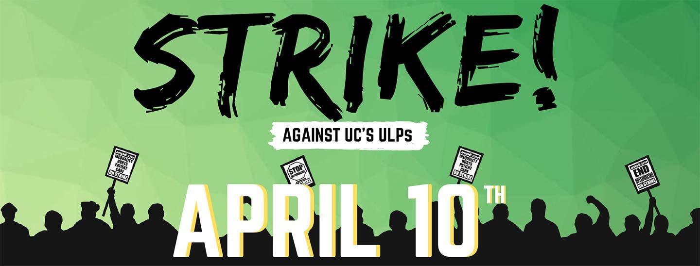 3299-strike-4-10-19-banner